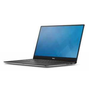 لپ تاپ Dell XPS 13-9343 13 inch Laptap .